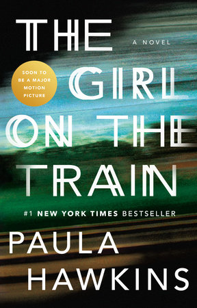 Girl+on+the+train
