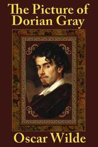 the-picture-of-dorian-gray-9781625587534_hr