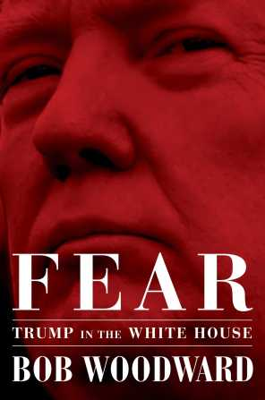 fear-9781501175510_hr
