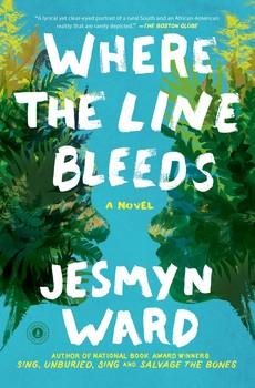 where-the-line-bleeds-9781501164330_lg