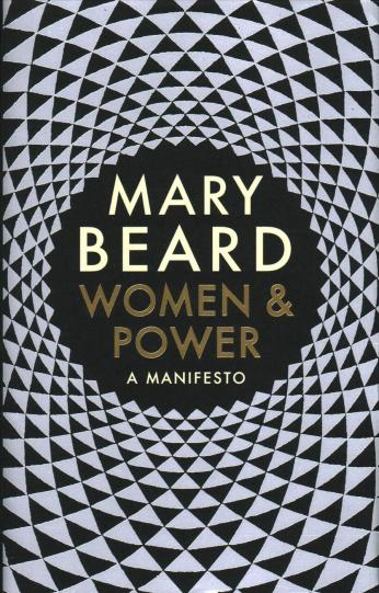 women-power-mary-beard-9781788160605